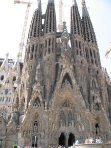 38 Gaudi