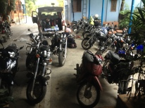 Vietnam Motortour (545)