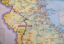 Vietnam Motortour (546)