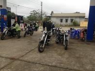 Vietnam Motortour (547)
