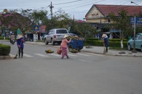 Vietnam Motortour (552)