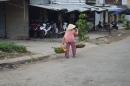 Vietnam Motortour (553)